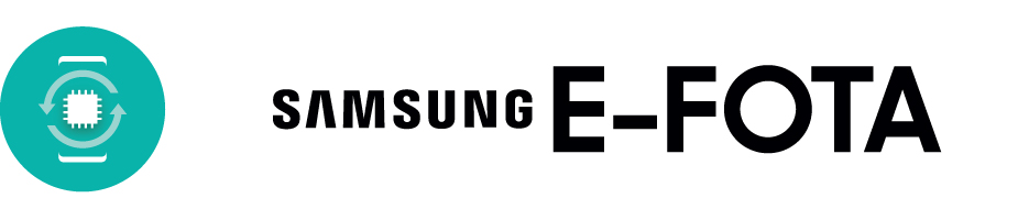 Samsung E Fota Manage Android Os Versions For Enterprise