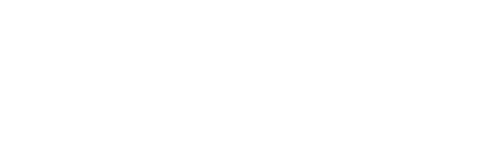 Secured by Knox