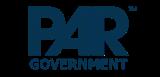 PAR Government