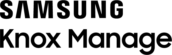 Samsung Knox | Secured by Knox