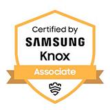 Certificado associado