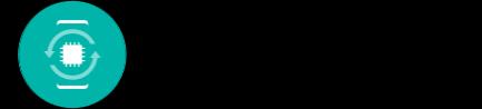 Samsung e-fota