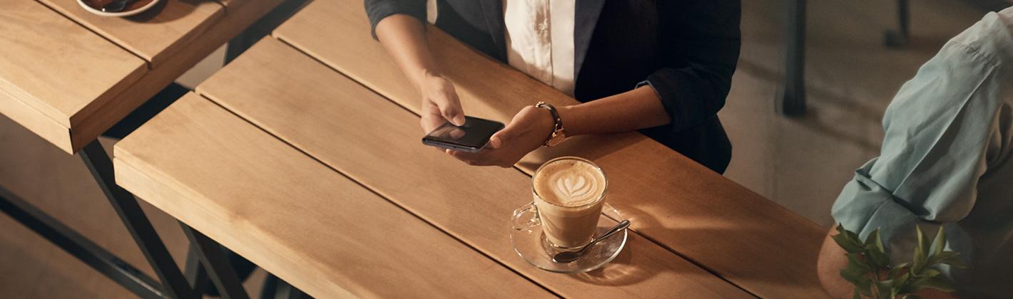 Samsung Knox | Secured by Knox